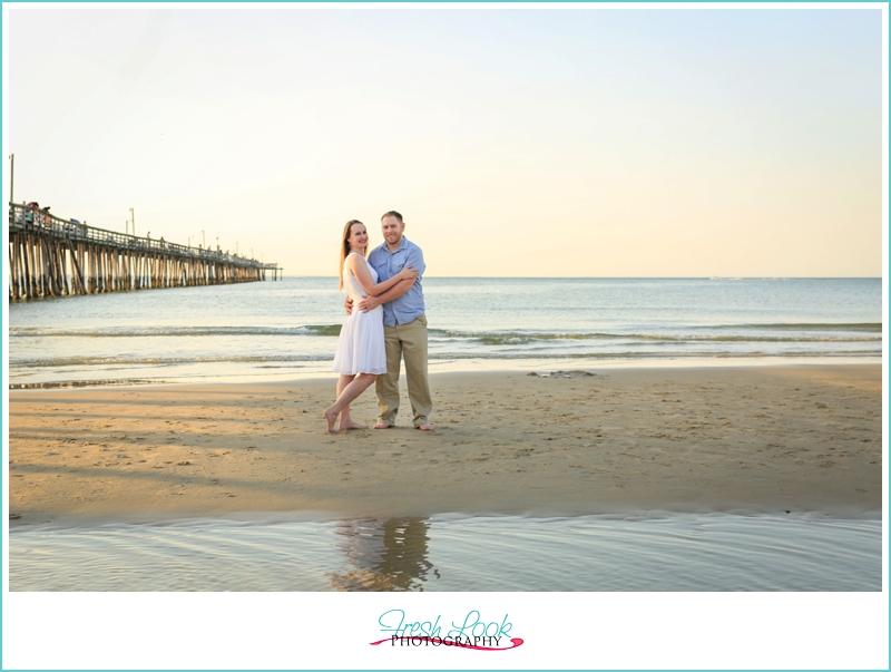 1st anniversary beach shoot dani james judithsfreshlook.com