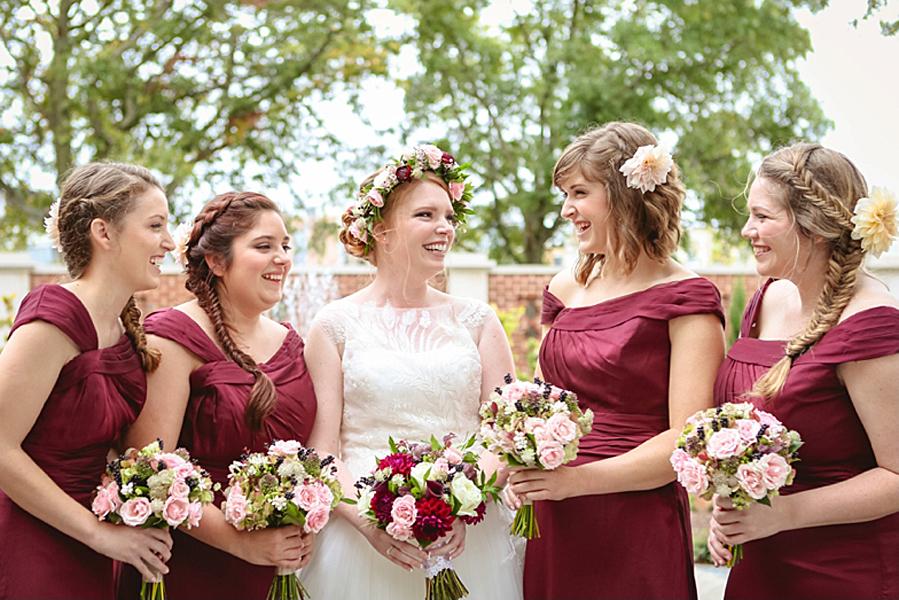 bridesmaids_bride_photo